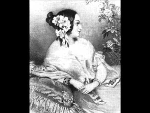 Georgi Vinogradov Красавица (Н.Римский-Корсаков - А.Пушкин)