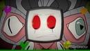 Undertale~Cortos y animaciones