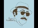 Leon Redbone - Alabama Jubilee