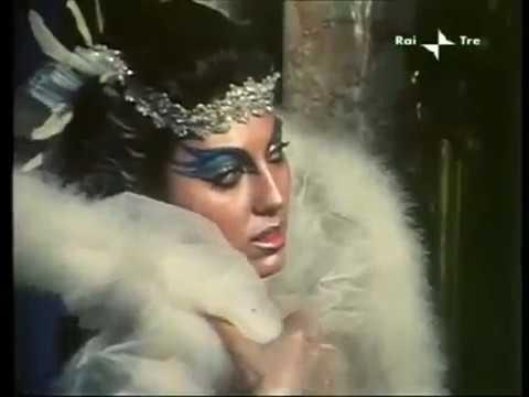 Delitto in Via Teulada 1980 (Barbara D'Urso) Thriller italiano