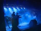 ISILDURS BANE-- live at GOUVEIA ART ROCK 2004 - MIND vol. 4 suite
