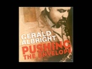 Gerald Albright - Bobo's Groove
