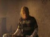 Weird Al Yankovic - Smells Like Nirvana
