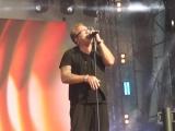 Владимир Пресняков Слушая тишину (convert-video-online.com)