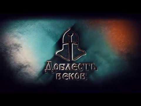 Battle on the Neva 2018 WMFC 1fight Пименов vs Габидулин