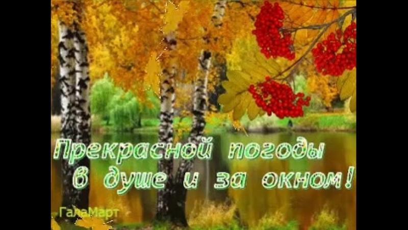 Doc327733010_475824538.mp4