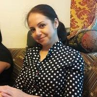 Юлия Видяева