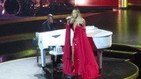 Mariah Carey Cant Take That Away(The Butterfly Returns Caesars Palace July 5th 2018 Las Vegas)