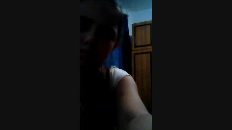 Ирина Ростовская - Live