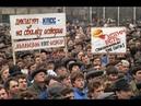 Мертворождённый СССР был обречён и распался вследствие внутреннего разложения системы