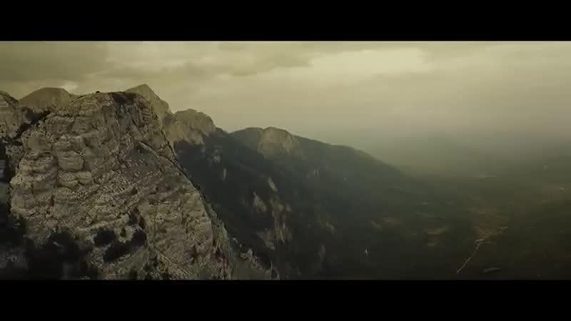 Nodir Zoitov Umrim Seniki klip Нодир Зоитов Умрим Сеники клип mp4