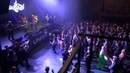 BroniKoni Helping Twilight Win the Crown Equestria Girls RuBronyCon 2018 live