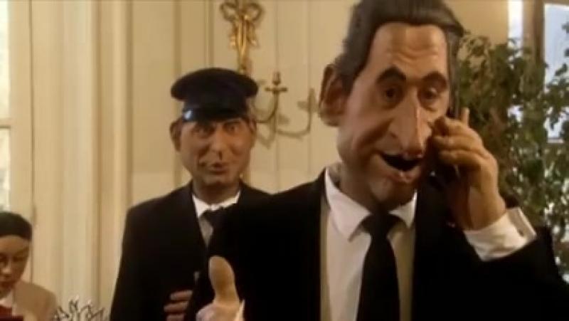 Tout comme Sarkozy et Hollande, Macron va coûter une fortune pendant 12 siècle après avoir été viré par les citoyens pour quin