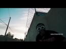 Richy Samo — Bang [Новая Школа]