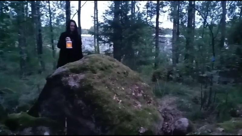 Фильм 4 отряда СМиД
