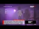 Michael Jackson-Time на Bridge TV Classic