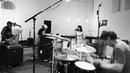Melvins ft. Teri Gender Bender - Rebel Girl - Almost Live at Joyful Noise