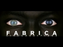 FABRICA wanted creativity