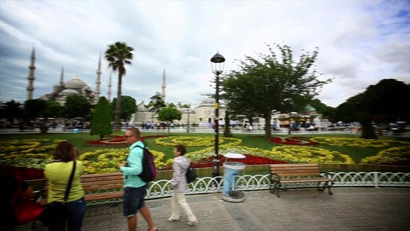 Istambul tel 905316849544