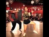 Jojo Gomez &amp CJ Salvador 50 Cent - Just A Lil Bit