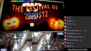 [PIU XX Mission Zone] The Festival of EXC S23