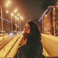 Марина Ветряная