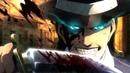 Attack on Titan Season 3 OST - K2- (Kenny Theme)