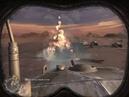 Прохождение Игры Call of Duty 2 13 серия