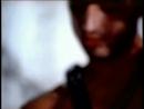 Ирина Салтыкова Серые Глаза 1995 Клипы.Дискотека 80-х 90-х Советские хиты.
