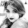 JBM media group | JUST BEST MUSIC