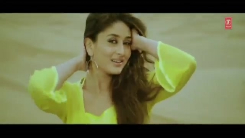 Tum Chain Ho Karar Ho Full Song Milenge Milenge _ Kareena Kapoor, Shahid Kapoor