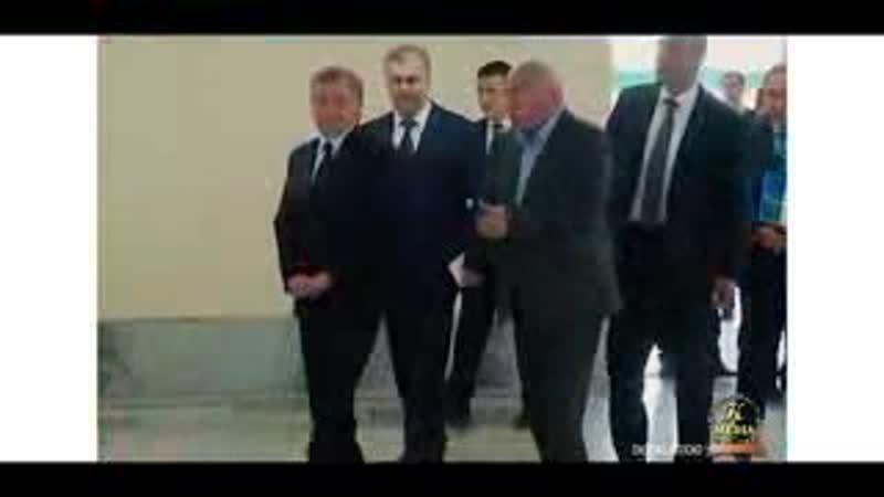 ШАВКАТ МИРЗИЁЕВ ,,ПИЁДА_low