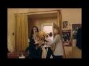Все будет Хорошо | 1995 | Анна Банщикова