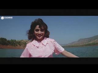 "Phool - Madhuri Dixit ¦ Comedy ¦ Full Hindi Movie HD (1993) Kumar Gaurav""},""attrs"" {""id"" ""movie_player""},""url"" """