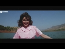 "Phool - Madhuri Dixit ¦ Comedy ¦ Full Hindi Movie HD (1993) Kumar Gaurav""},""attrs"" {""id"" ""movie_player""},""url"" """