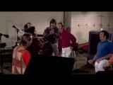 Elvis Presley - Little Sister (video)