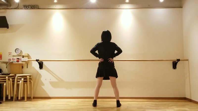 8チーズ リバーシブル・キャンペーン 踊ってみた 1080 x 1920 sm35303701
