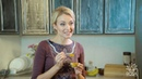 О пользе куркумы Рецепт Золотое молоко Аюрведическая кухня от Росы