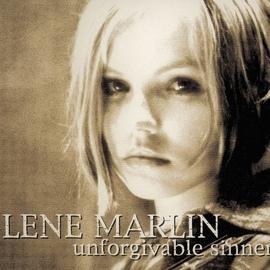 lene marlin discography download