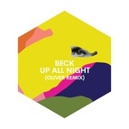 Beck альбом Up All Night