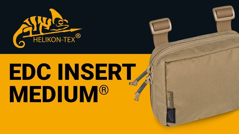 Helikon-Tex - EDC Insert Medium®