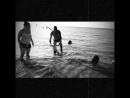 Отдых на море с семьёй