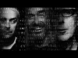 Underworld &amp Iggy Pop - Bells &amp Circles