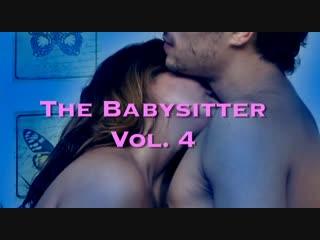 [sweet sinner] the babysitter 4 - daddy appeal (2011).cd1