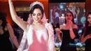 Wedding highlight By Amman Famous Wedding Planner