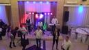DJORDJE i Fenix Band Cacak Za Svadbe Cuvam Te Mladenovac Rest Jovanovic Bend Cover