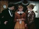 В поисках капитана Гранта. 1-я серия (1985)