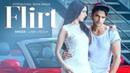Flirt: Labh Janjua (Full Song) Saleem Sen, Sadik Sen | Raj Hans | Latest Punjabi Songs 2018