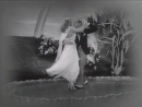 Fred Astaire and Ginger Rogers - Making Love