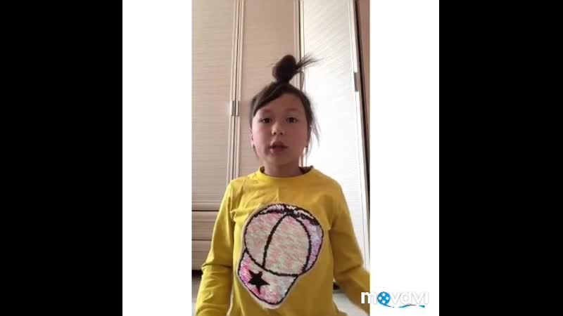 ВСЯ ПРАВДА о руководителях проекта Блогеры Дети на Сахалине